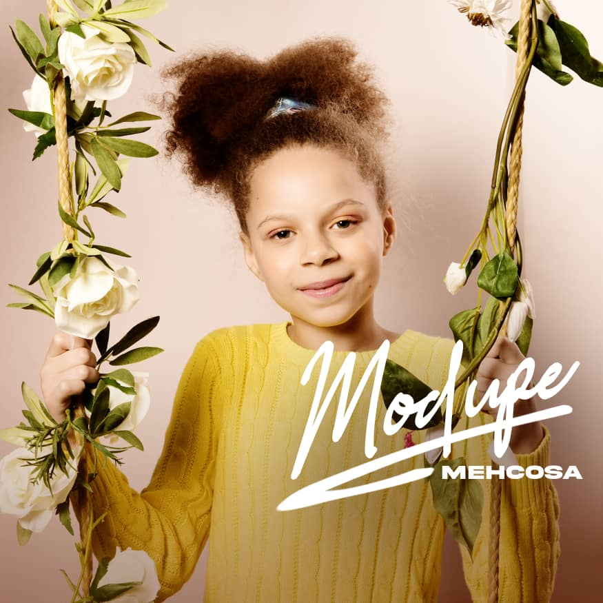Mehcosa - Modupe