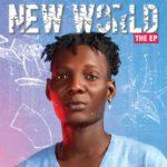 "[EP] DJ Fantastic – ""New World"" ft. Pepenazi, Zlatan, Yonda, Skales & More"