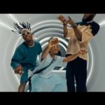 "[Video] DJ Neptune, Laycon & Joeboy – ""Nobody (Icons Remix)"""