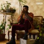 "[EP] Reekado Banks – ""Off The Record"" ft. Tiwa Savage, Mr Eazi, Harmonize"