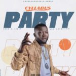 "Cyllabus – ""Party"""