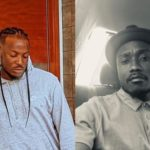 Peruzzi Lambastes Brymo For Calling All Albums Released In 2020 Overhyped