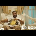 "[Video] Dr Dolor – ""Prosperity"" ft. Afin Osha, Ryan Omo, Nikita, Hotkid, Teni"