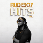 "Rudeboy – ""Rudeboy Hits Vol. 1"""