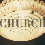 """Zoro – """"Church Video"""""""