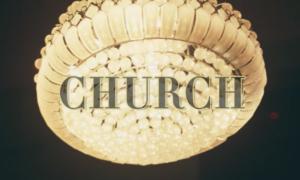 Zoro Church Video