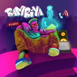 Klintt Releases Visuals for single 'BAMBIYA'