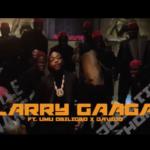 """""""Doubting Thomas Lyrics"""" – Larry Gaaga x Umu Obiligbo x Davido"""
