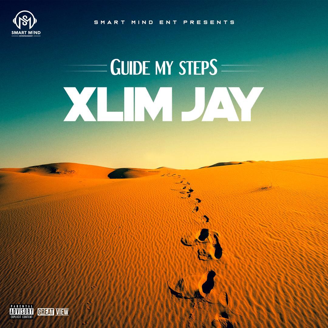 Xlim Jay Guide My Steps