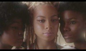 Rema Woman Video