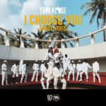 [Video] Yemi Alade –  I Choose You (Dance Video)