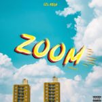 "Lil Kesh – ""Zoom"" (Cover)"