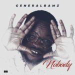 """GeneralBamz – """"Nobody"""" (Prod. by Kaypiano)"""