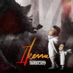 "[EP] SweetCorn – ""Ikenna"""