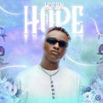 """Morien – """"Hope"""""""