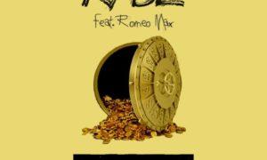 Rasz Way To The Bank Romeo Max