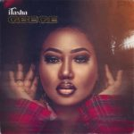 [Video] iTasha – Gbege