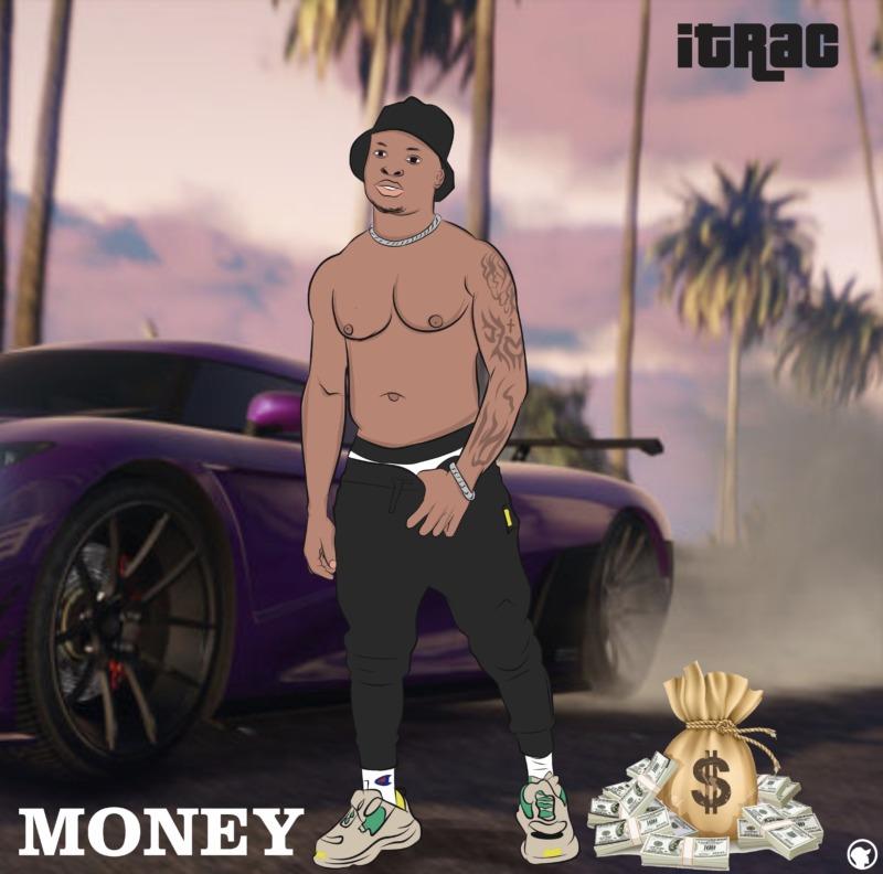 iTrac Money
