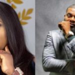 Kelly Hansome Calls Out His Baby Mama For Taking His Daughter Along To F*ck Men In Hotels