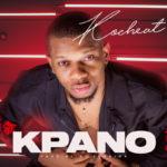 "Kocheat – ""Kpano"" (Prod. DJ Coublon)"