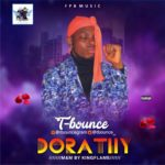"T-bounce – ""Dorathy"" (Semilese)"