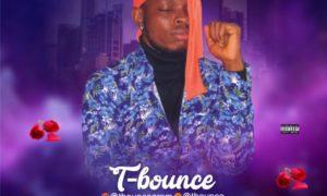 Tbounce