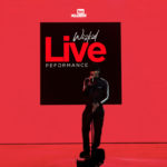 """Starboy Presents – """"Wizkid Live Performance"""" (Made In Lagos)"""