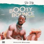 "[Video] Benkelly – ""Booty Bounce"""