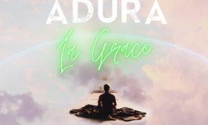 La Grace Adura