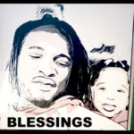 "Trapafara – ""Blessings"""