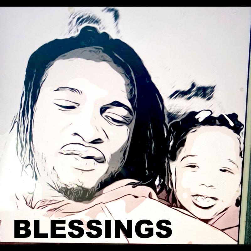 Trapafara Blessings