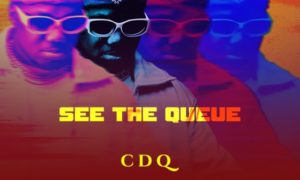 CDQ See The Queue