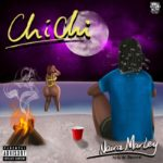 "Naira Marley – ""Chi Chi"" (Prod. by Rexxie)"