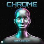 """[EP] Zinoleesky – """"Chrome Eccentric"""""""