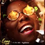 """Teni x P.Priime – """"Come & See"""""""