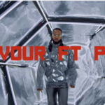 "[Video] Flavour – ""Doings"" ft. Phyno"