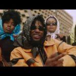 "[Video] Dremo – ""E Be Tins"" ft. Mayorkun"
