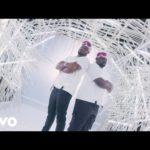 "[Video] Mr P – ""Follow My Lead"" ft. Wande Coal"