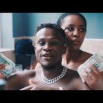 "[Video] Dotman – ""Giveaway"""