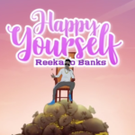 "Reekado Banks – ""Happy Yourself"""
