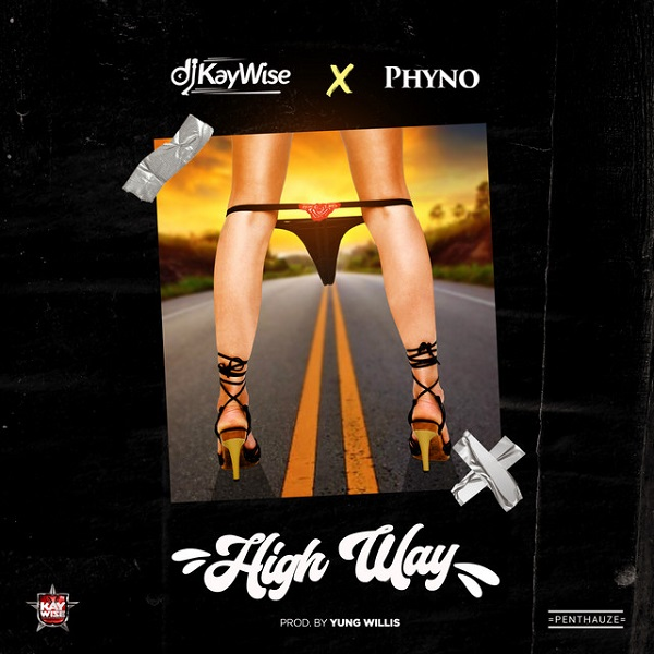 High Way Top Trending Songs