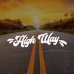 "[Lyrics] DJ Kaywise x Phyno – ""High Way"""