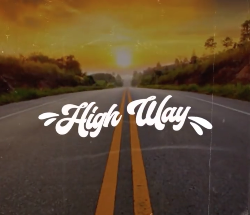 DJ Kaywise Phyno High Way Lyrics