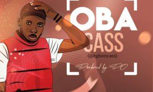 Cass Oba