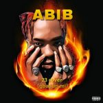 "Abib – ""Gbadun Mi"" (Burna Boy's 23 Cover)"