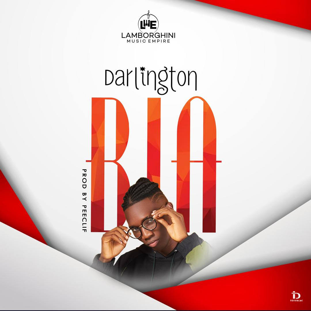 Darlington Bia