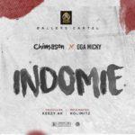 """Chimason – """"Indomie"""" ft. Oga Micky"""