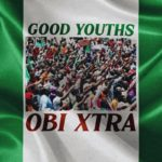 "[Audio + Video] Obi Xtra – ""Good Youths"""