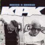 """[Lyrics] Rexxie x Mohbad – """"KPK"""""""