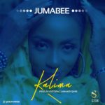"[Audio + Video] Jumabee – ""Kalima"""